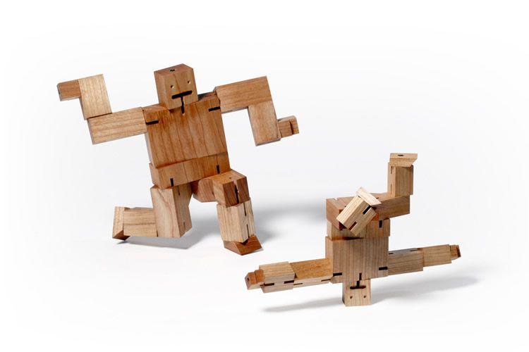 totnens-joguines-fusta-david-weeks3