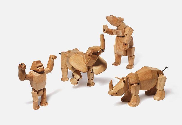 totnens-joguines-fusta-david-weeks4