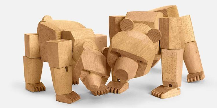 totnens-joguines-fusta-david-weeks8