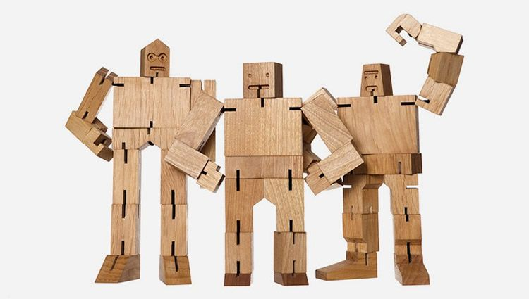 totnens-joguines-fusta-david-weeks9