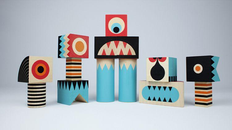 totnens-joguines-invisible-creature2
