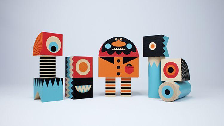 totnens-joguines-invisible-creature3