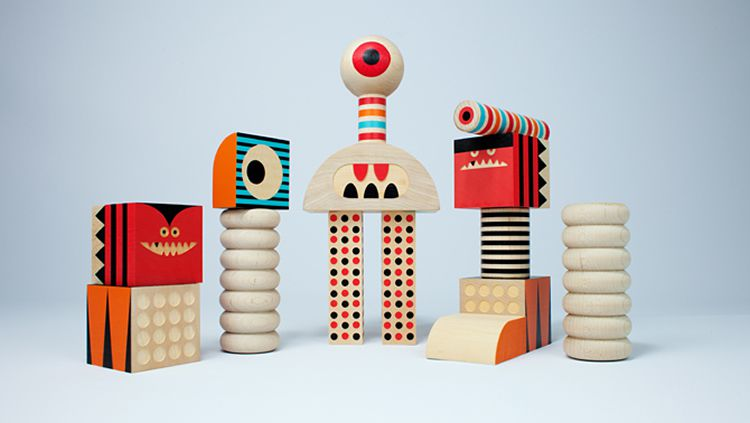 totnens-joguines-invisible-creature5