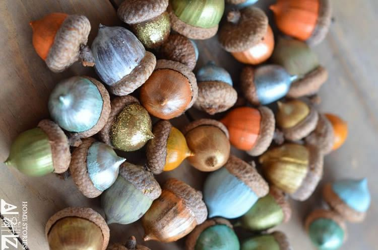 totnens-manualitats-tardor-deco-fruits9