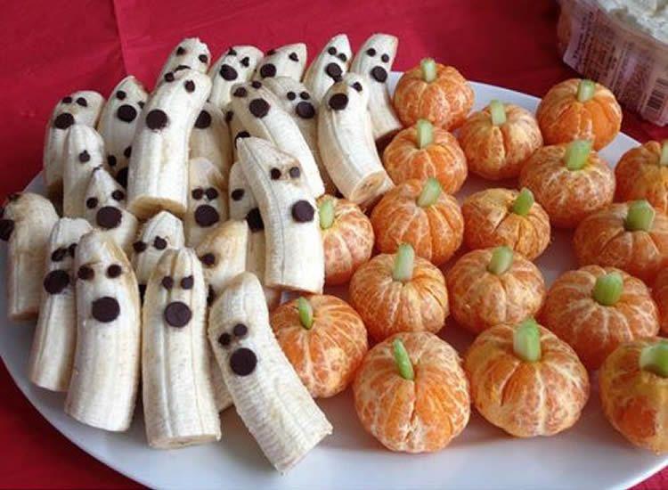 totnens-manualitats-tardor-halloween10