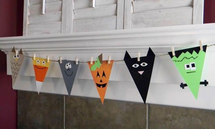 totnens-manualitats-tardor-halloween13