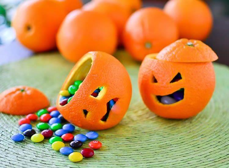 totnens-manualitats-tardor-halloween7