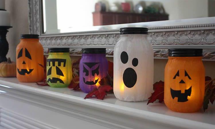 totnens-manualitats-tardor-halloween8