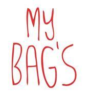 totnens-marca-my-bags0
