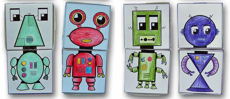 totnens-robots-cartro1