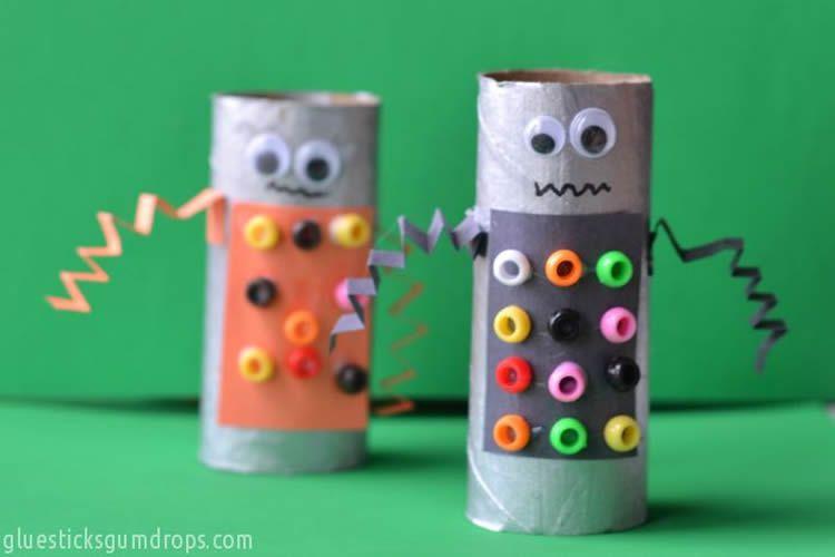 totnens-robots-cartro10