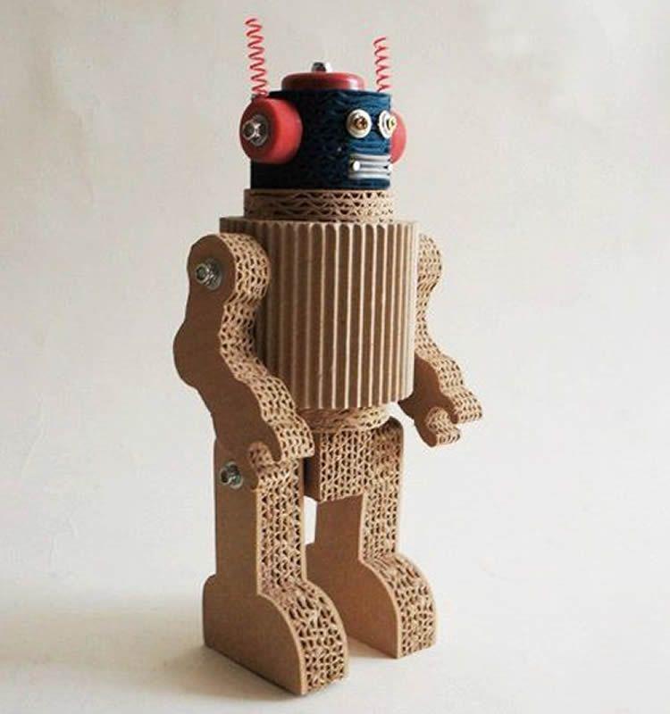 totnens-robots-cartro11