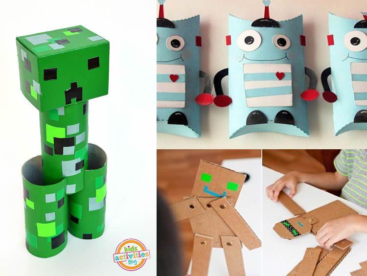 totnens-robots-cartro12