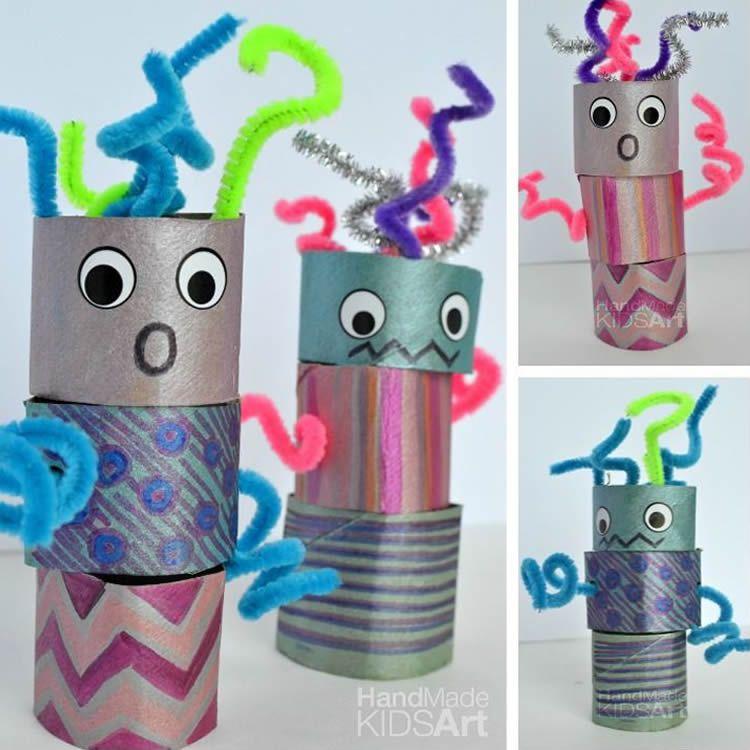 totnens-robots-cartro13