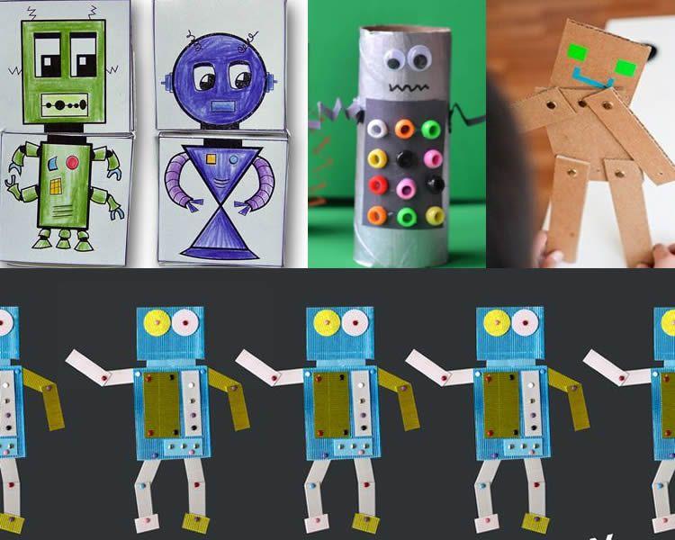 totnens-robots-cartro14