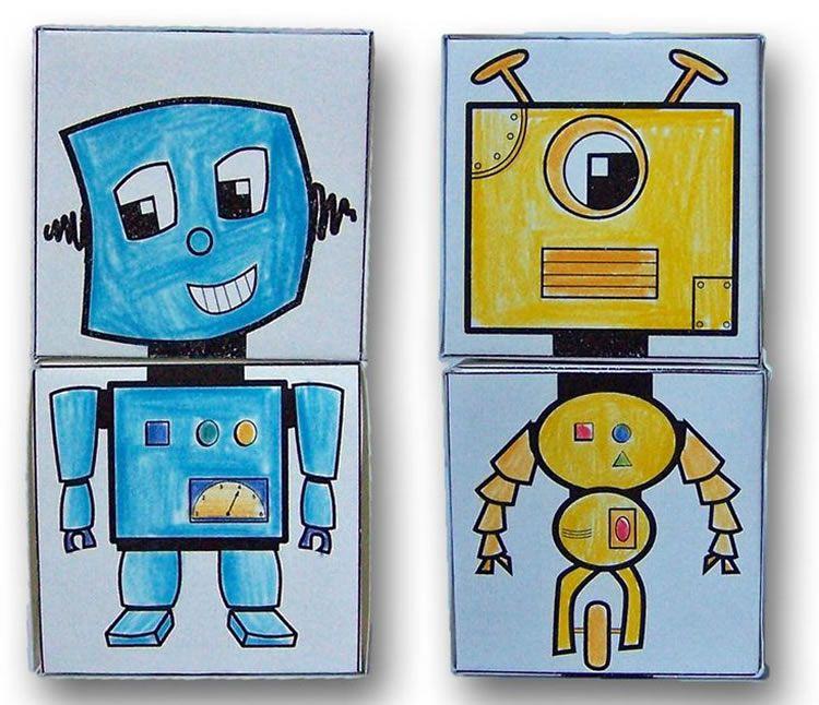 totnens-robots-cartro2