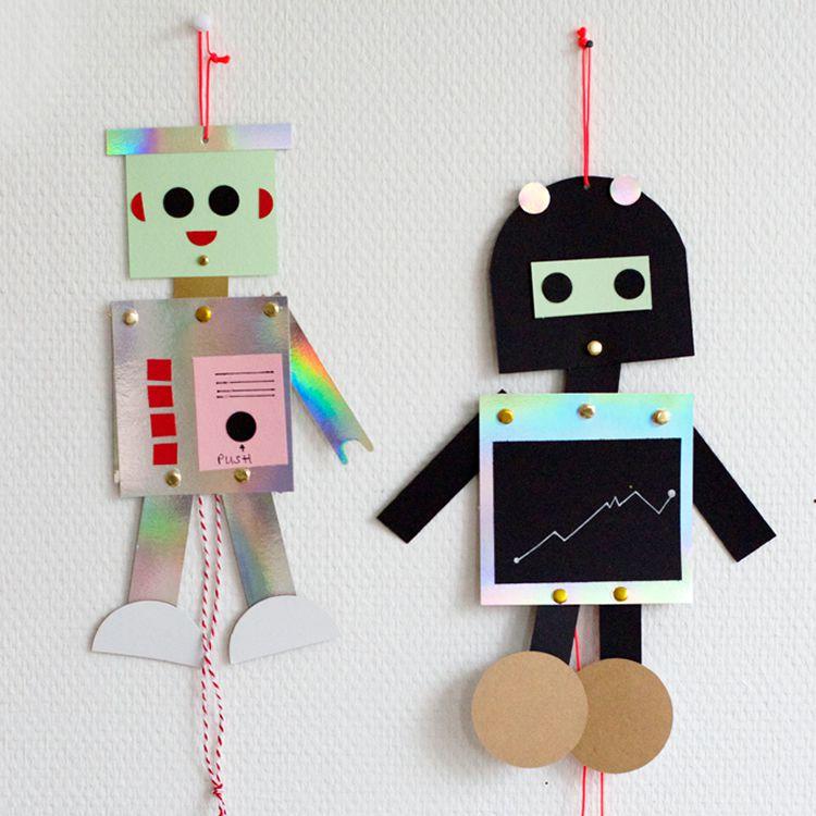 totnens-robots-cartro3
