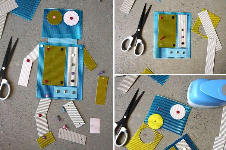 totnens-robots-cartro5