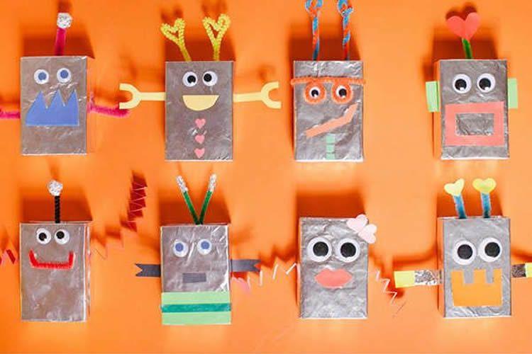 totnens-robots-cartro7