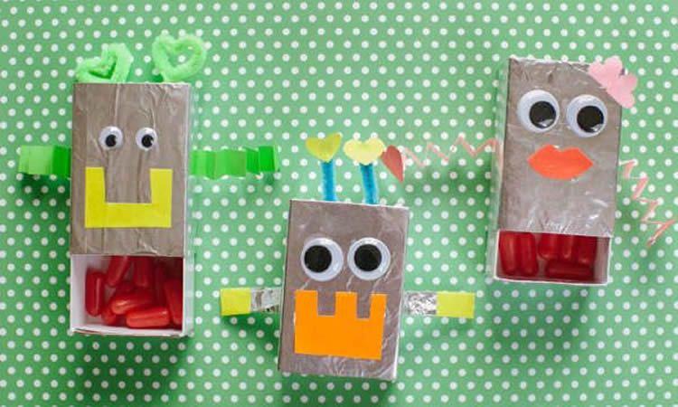 totnens-robots-cartro8