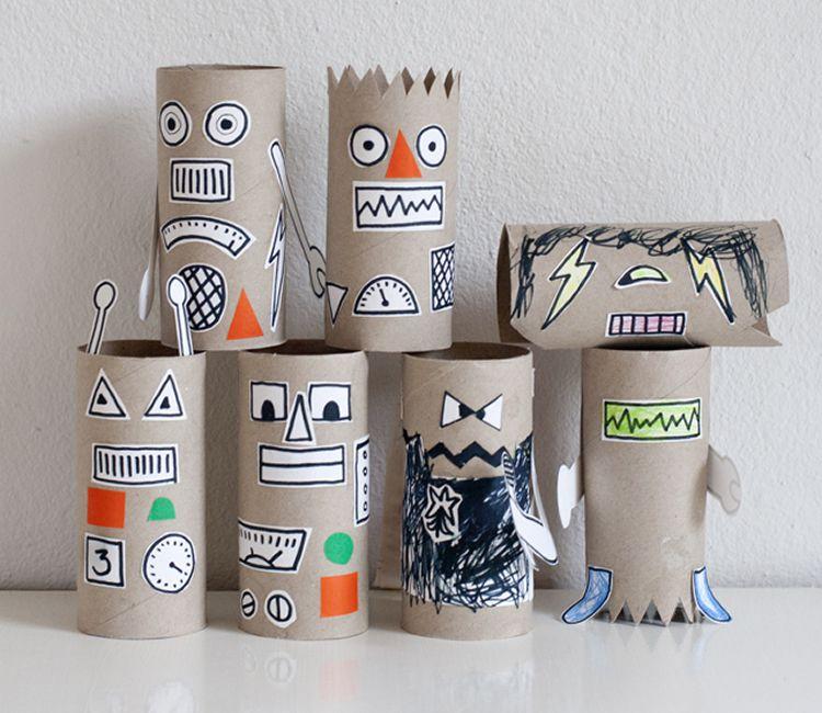 totnens-robots-cartro9