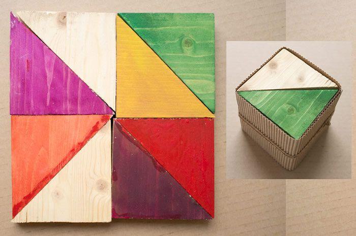totnens-trencaclosques-blocs-fusta10