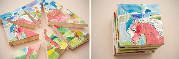 totnens-trencaclosques-blocs-fusta2