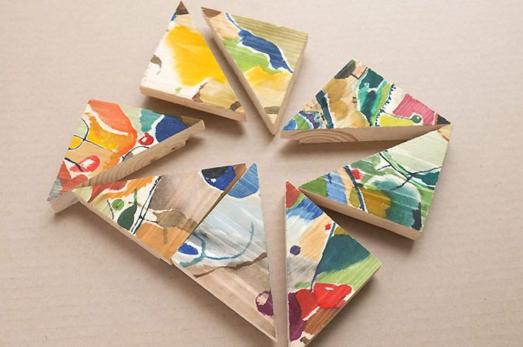 totnens-trencaclosques-blocs-fusta8