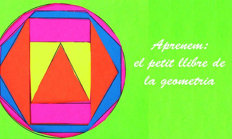 totnens-aprenem-llibre-geometria1