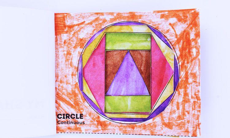totnens-aprenem-llibre-geometria2