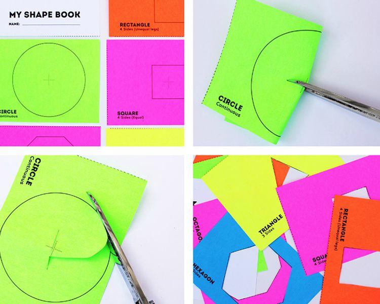 totnens-aprenem-llibre-geometria5
