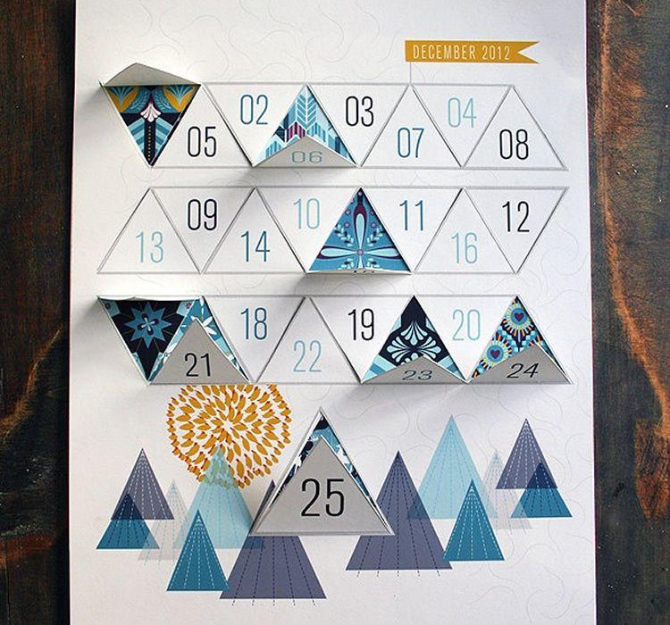 totnens-calendari-advent2