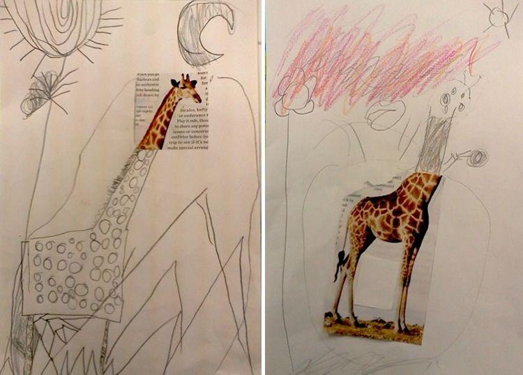 totnens-creatius-animals-dibuixats1