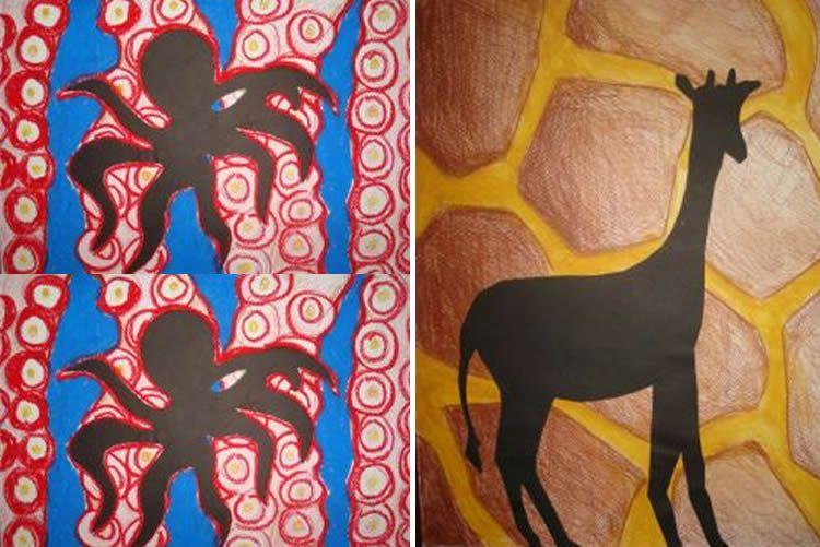 totnens-creatius-animals-dibuixats13