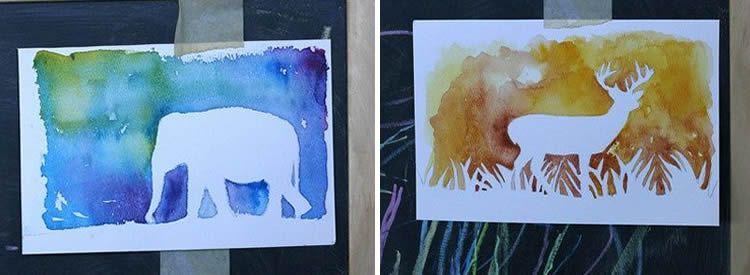 totnens-creatius-animals-dibuixats14