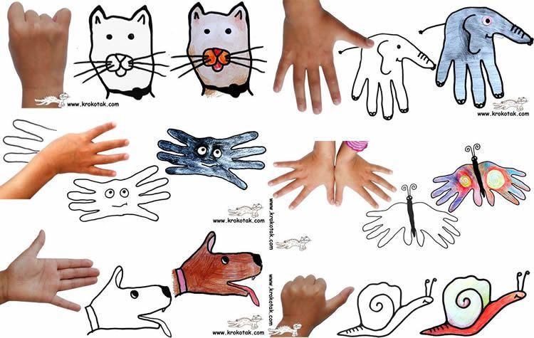 totnens-creatius-animals-dibuixats15