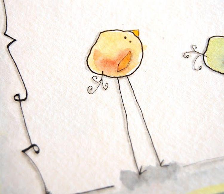 totnens-creatius-animals-dibuixats3