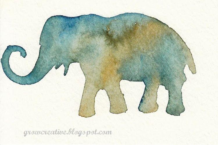 totnens-creatius-animals-dibuixats6