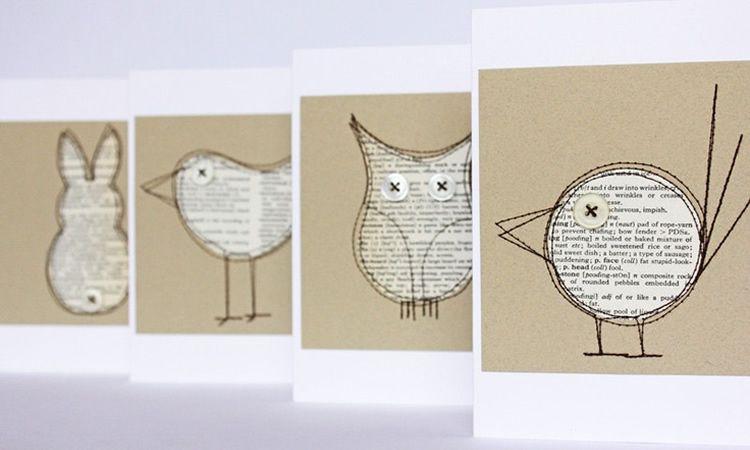 totnens-creatius-animals-dibuixats7