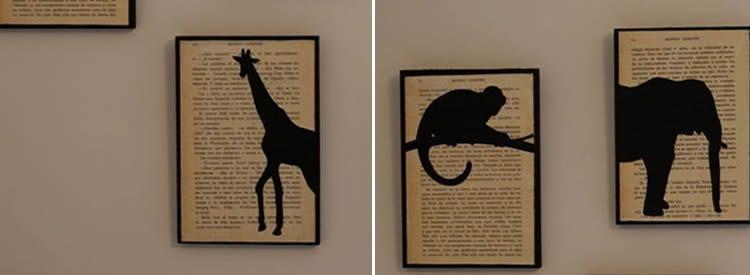 totnens-creatius-animals-dibuixats8