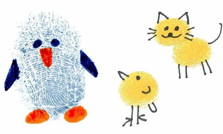 totnens-creatius-animals-dibuixats9