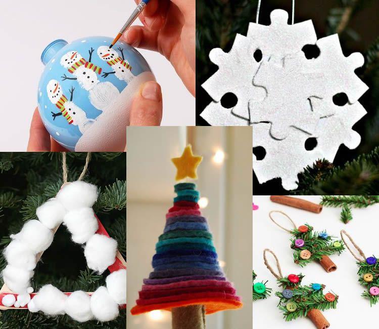 totnens-decoracio-arbre-nadal0