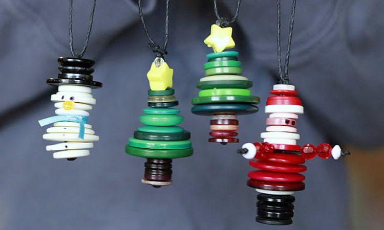 totnens-decoracio-arbre-nadal1