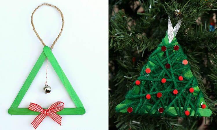 totnens-decoracio-arbre-nadal10