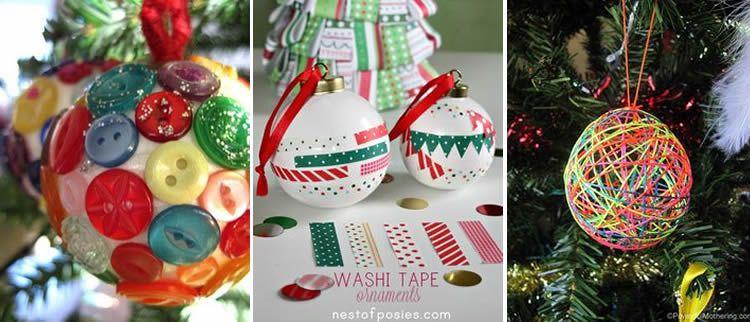 totnens-decoracio-arbre-nadal11
