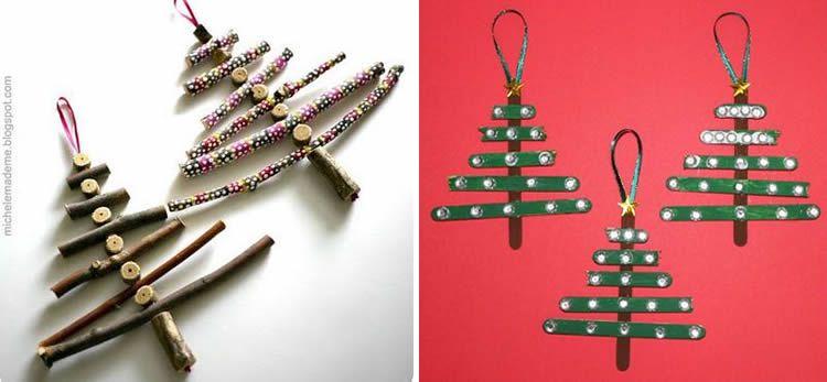 totnens-decoracio-arbre-nadal13