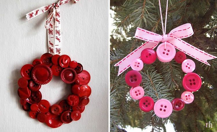totnens-decoracio-arbre-nadal14