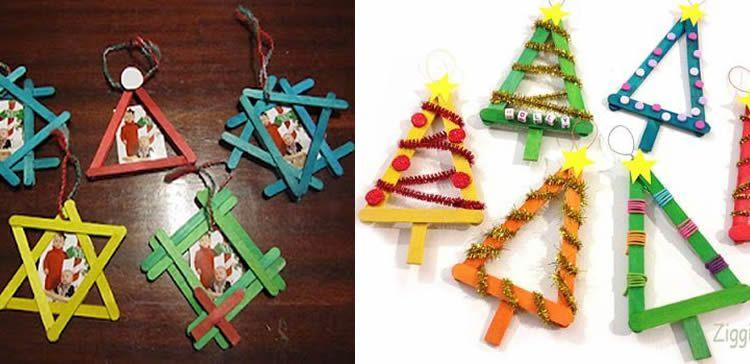 totnens-decoracio-arbre-nadal15