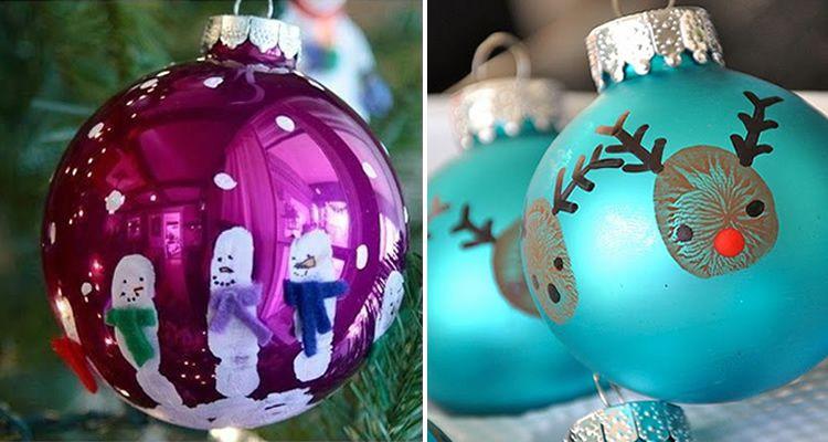 totnens-decoracio-arbre-nadal16