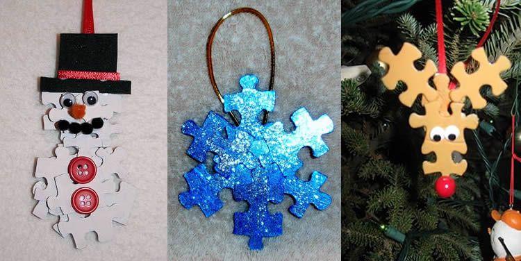 totnens-decoracio-arbre-nadal17